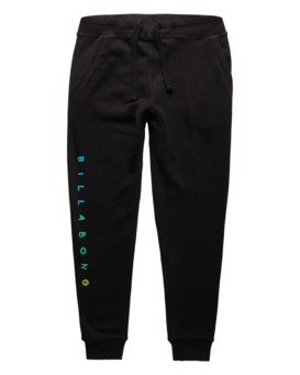 SUNDAYS SWEAT PANT  ABYFB00100