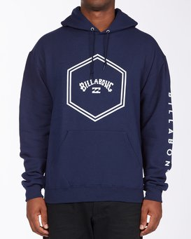 ACCESS PULLOVER  ABYFT00165