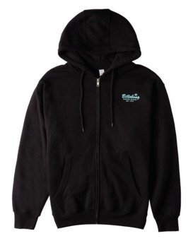 SURFING GOODS ZIP  ABYFT00178