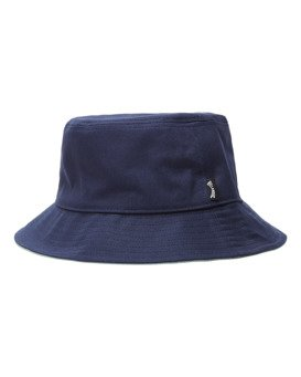 CONTRARY BUCKET HAT  ABYHA00274