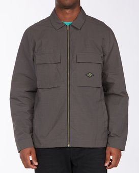 CURRENTS WINDBREAKER  ABYJK00105