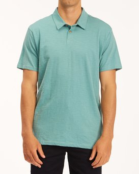 ESSENTIAL POLO  ABYKT00126