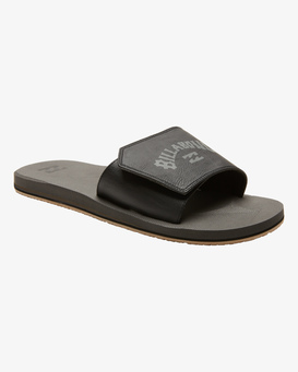 ALL DAY IMPACT SLIDE  ABYL100012