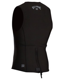 ABSOLUTE VEST  ABYW000100