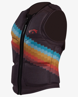 T STREET WAKE VEST  ABYWP00103