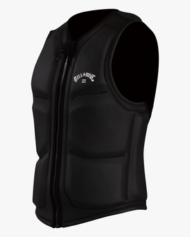 ANARCHY WAKE VEST  ABYWP00104