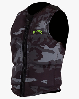 PRO WAKE VEST  ABYWP00105