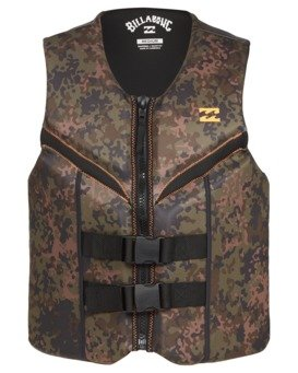 ALL DAY CGA VEST  ABYWP00113