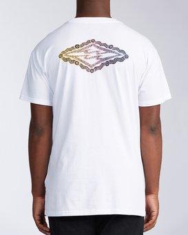 DIAMOND SKIES SS TEE  ABYZT00649