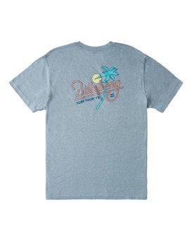 SURF TOUR  ABYZT00714