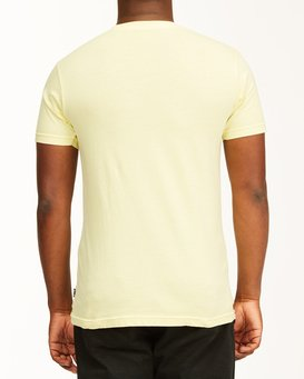 ESSENTIAL TEE  ABYZT00759