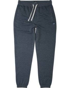 ALL DAY PANT  B3023BAP