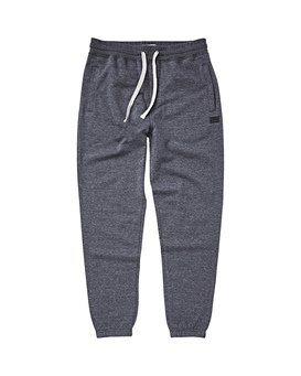 ALL DAY PANT  B302VBAP