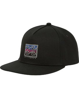 RE ISSUE SNAPBACK  BAHWNBRE