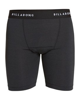 ALL DAY UNDERSHORT  BR881BAS