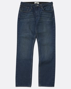 Fifty Jean  F1PN02BIF7
