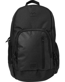 Command Pack Backpack  F5BP04BIF7