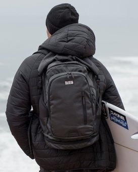 SURFTREK PACK  F5BP10BIF7