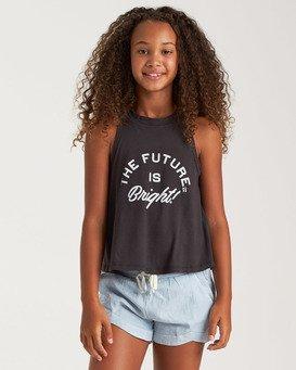 FUTURE IS BRIGHT  G4262BFU