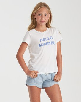 HELLO SUMMER  G4842BHE