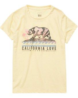 CALI BEAR LOVE  G484NBCA