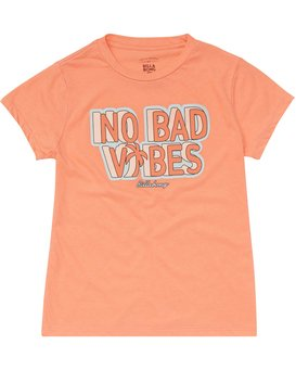 NO BAD VIBES  G484PBNO