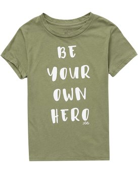 BE A HERO  G484QBBE