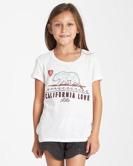 CALI LOVE  G484VBCA