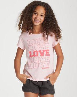 LOVE LOVE LOVE  G484WBLO