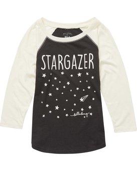 STARGAZER  G486QBST