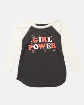 GIRL POWER  G486SBGI