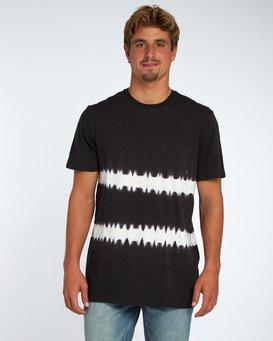 Riot T-Shirt  H1JE13BIP8