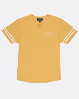 Hermosa T-Shirt  H1JE17BIP8