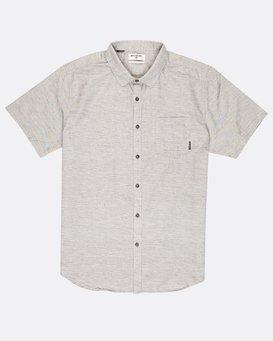 All Day Helix Shirt  H1SH05BIP8