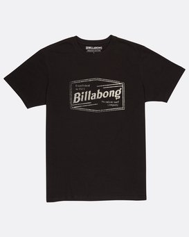 Labrea T-Shirt  H1SS17BIP8