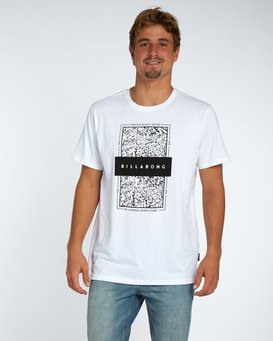 Locked In T-Shirt  H1SS21BIP8