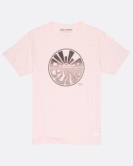 Sunset T-Shirt  H1SS27BIP8