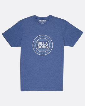 Danapoint T-Shirt  H1SS29BIP8