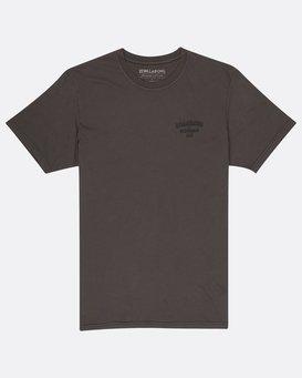 Origin T-Shirt  H1SS33BIP8