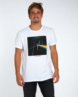 Dark Side T-Shirt  H1SS34BIP8