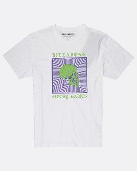 My Mind T-Shirt  H1SS37BIP8