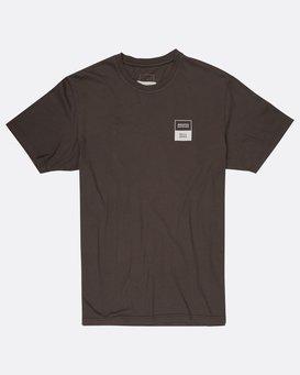 Asymetric T-Shirt  H1SS41BIP8