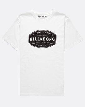 Pitstop T-Shirt  H1SS56BIMU