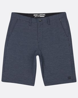 Crossfire X Submersibles Walkshort 21 Inches  H1WK01BIP8