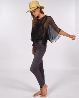 Side By Side Jeans  H3PN02BIP8