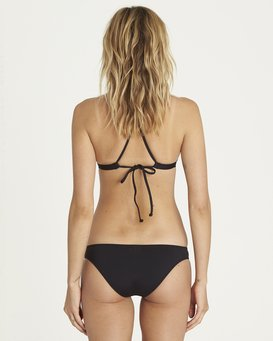 Sol Searcher Tropic Bikini Bottom  H3SB08BIP8