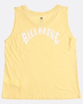 Skyway T-Shirt  H3TT03BIP8