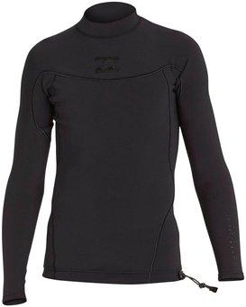 1/1 Furnace Proairlite Wetsuit Jacket  H41M01BIP8