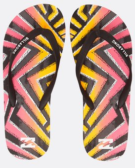 Tides Surftrash Sandals  H5FF02BIP8