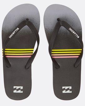 Tides Fifty50 Sandals  H5FF06BIP8